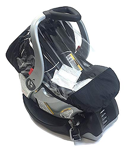 Car Seat Raincover Storm Cover Compatible with Maxi-Cosi