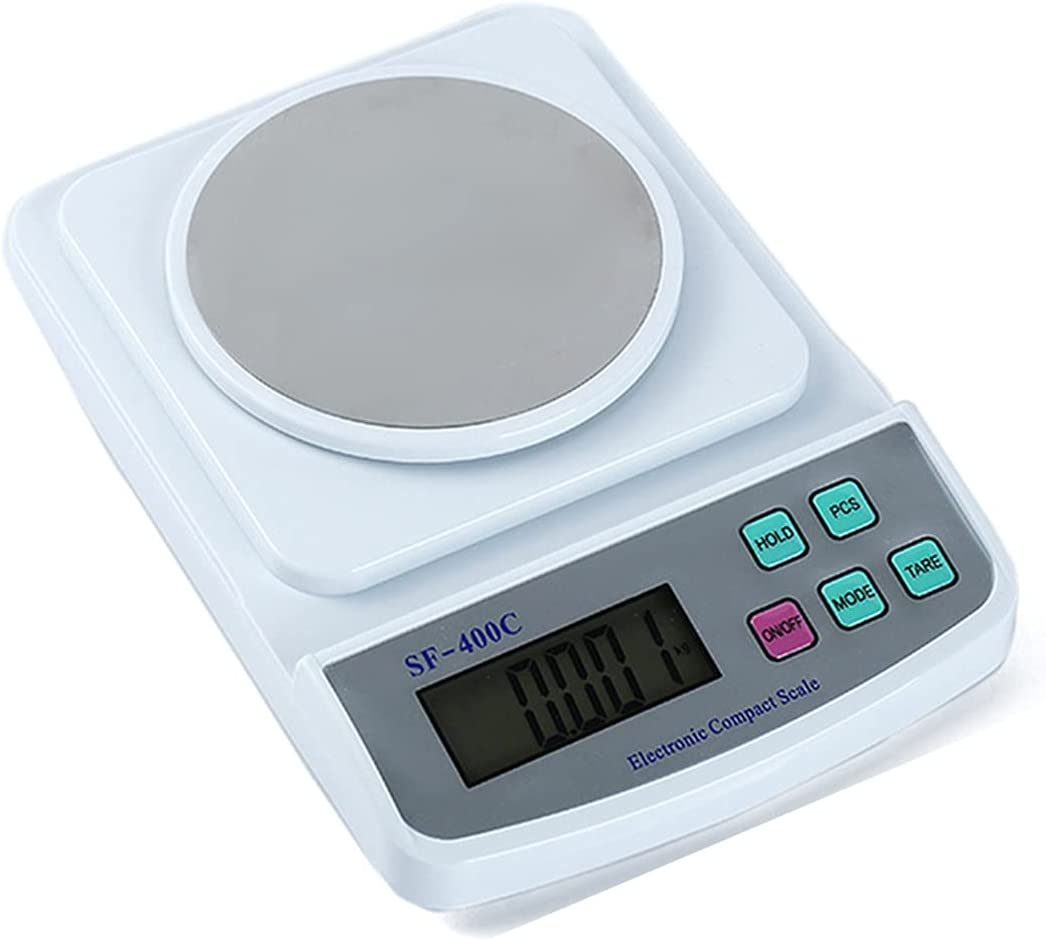 Electronic Kitchen Scale Free Shipping New Food Max 54% OFF Balance Sc Medicinal And Material