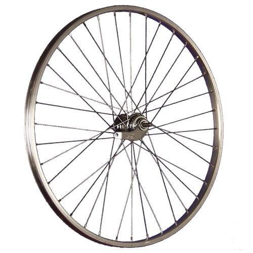 Taylor-Wheels 26 Zoll Hinterrad...