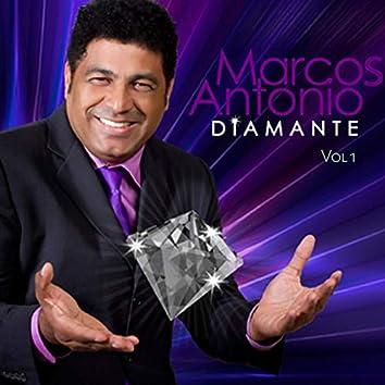 Diamante Vol 1