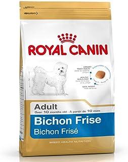 ROYAL CANIN PET FOOD DOG FOOD - BREED HEALTH NUTRITION BICHON FRISE ADULT 1.5 KG