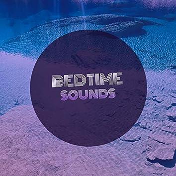 # Bedtime Sounds