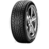 Apollo Alnac 4 G Winter XL M+S - 215/60R16 99H -...