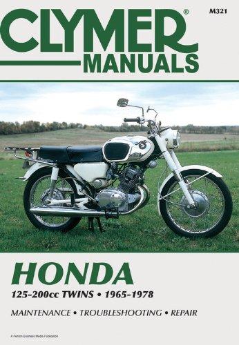 Casco De Moto Cafe Racer  marca Haynes Manuals
