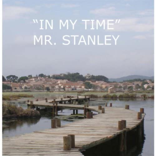 Mr. Stanley