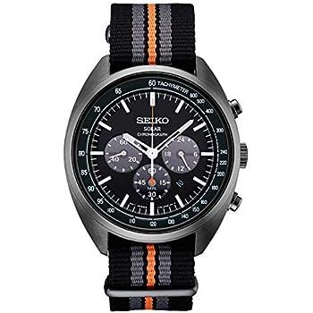 ソーラー セイコー SEIKO 腕時計 時計 RECRAFT SERIES CHRONOGRAPH MENS リクラフト シリーズ クロノグラフ メンズ SSC669 [並行輸入品]