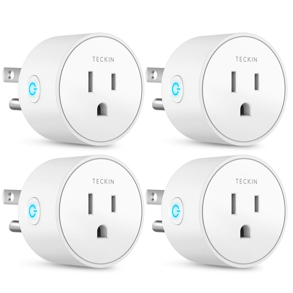 Outlet Assistant Control Function Required