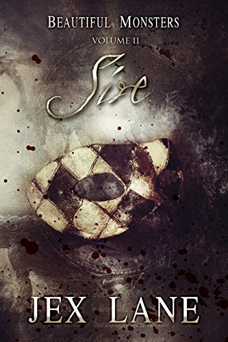 Sire by Jex Lane ebook deal
