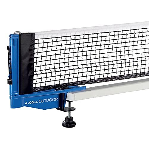 JOOLA Outdoor Weatherproof Table Tennis Net and...