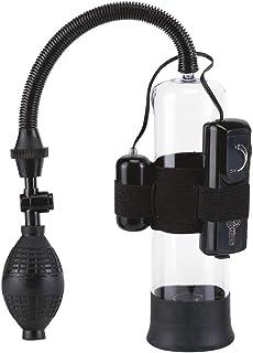 Power Pump De ultieme vibrerende pomp.