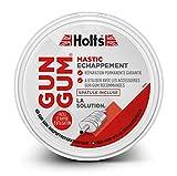 Holts 1831809 Mastic Échappement Gun Gum 200gr