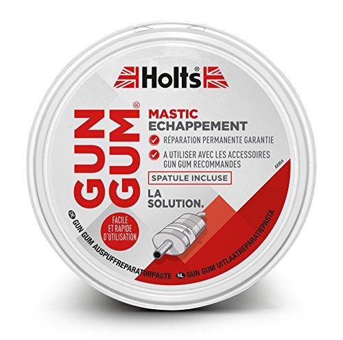 Holts 1831809 Gun Gum Auspuff Reparatur Paste 200gr