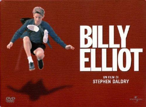 Billy Elliot (Wide Pack Metal Coll.)
