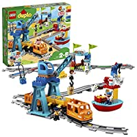 LEGO 10875 DUPLO
