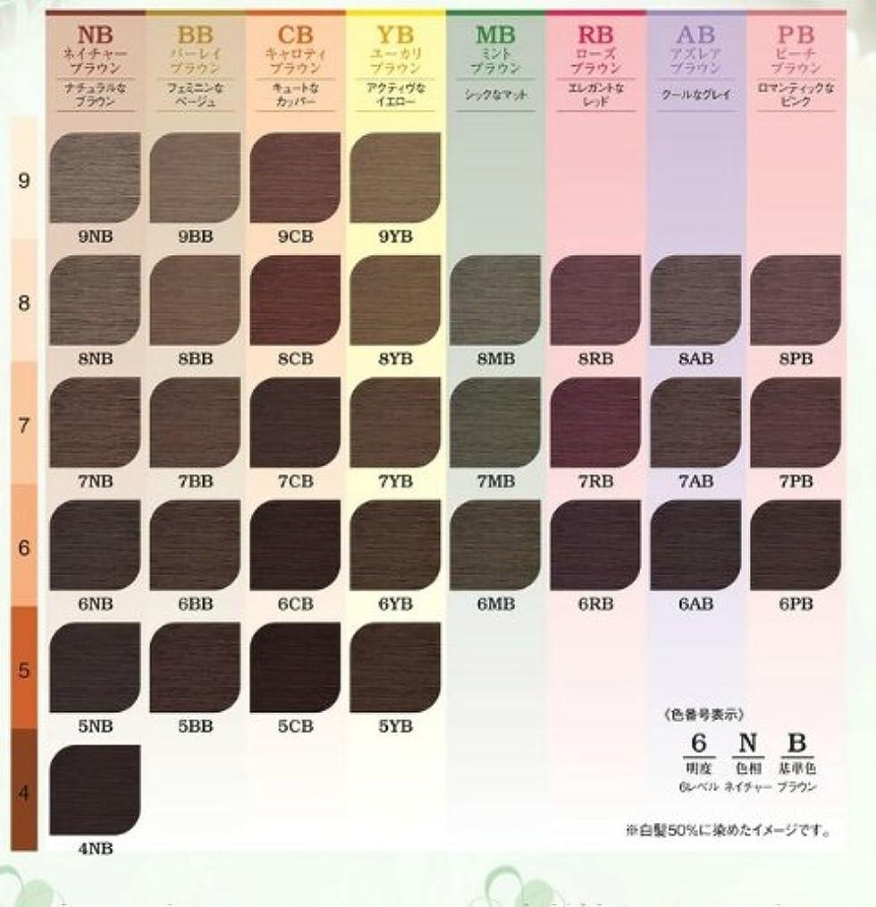 俳句恐怖ヒロイン千代田化学 デラクシオ ミルフィ 5CB 120g
