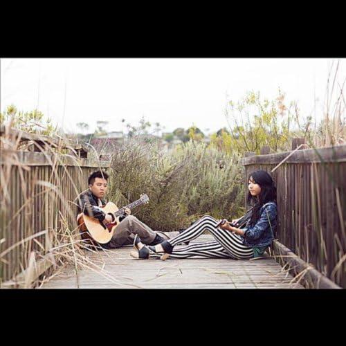Clara C & David Choi