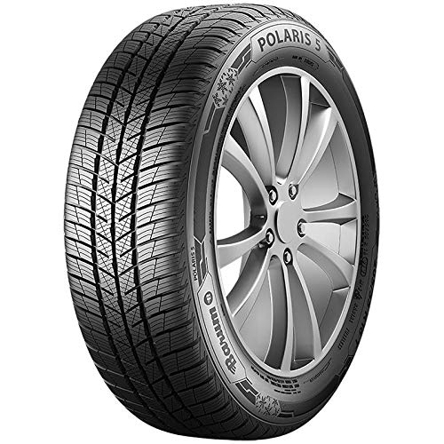 Barum Polaris 5 - 195/65R15 - Winterreifen