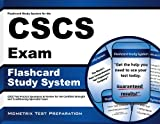 Flashcard Study System for the CSCS Exam: CSCS Test Practice Questions & Review for the Certified Strength and Conditioning Specialist Exam