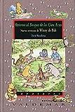 Retorno al bosque de los cien acres: Nuevas aventuras de Winny de Puh (Avatares)