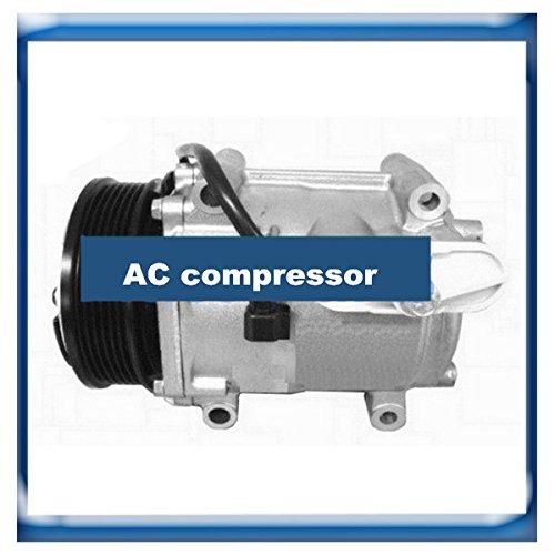 Gowe AC Kompressor für Scroll 90AC Kompressor für Ford/Fiesta Van/VI/Mazda 1514842152210215361968V5119d629dd