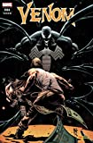 Venom (fresh start) Nº6