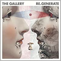 The Gallery: Re.Generate