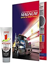 XADO 1 Stage Magnum Revitalizant for diesel engine