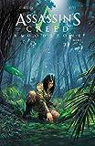 Assassin's Creed: Bloodstone Vol. 2 (English Edition)