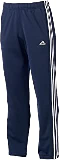 Men's 2 Pockets Athletic Track Pants