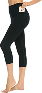 Best all the right places lululemon 7 8 Reviews