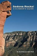 Sedona Rocks! A Climber's Guide
