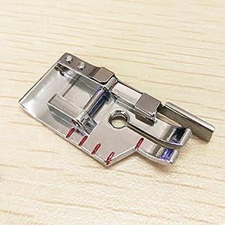 Aro maestro de 240 mm x 150 mm 412968502 para Pfaff Creative 1.5 2.0 3.0 4.0 4.5