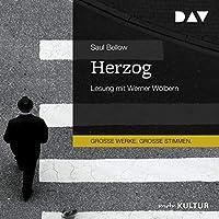 Herzog Hörbuch