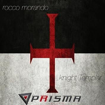 Knigth Templar
