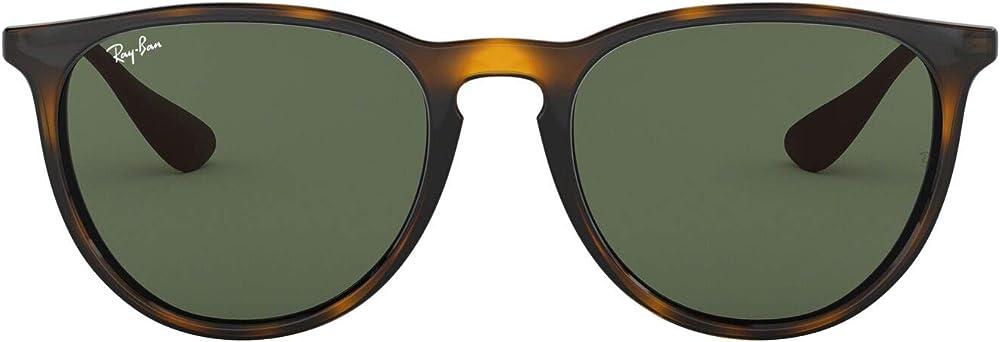 Ray-ban, occhiali da sole per donna RB4171A