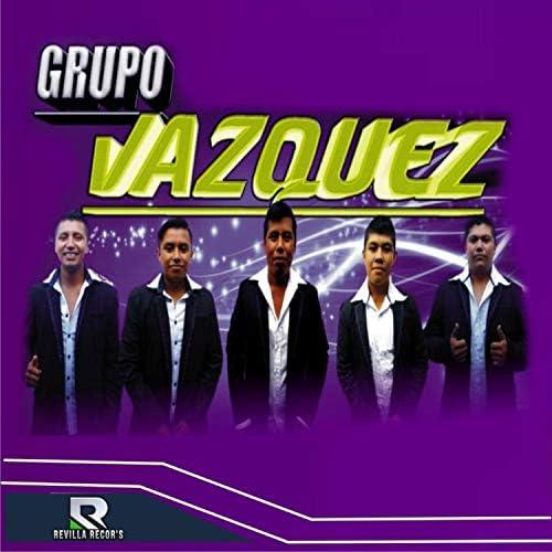 Grupo Vazquez Musical