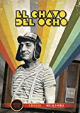 Chavo Del Ocho (3 Dvd) [Edizione: Stati Uniti] [Italia]