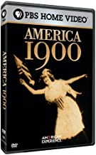 American Experience: America 1900
