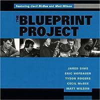 Blueprint Project