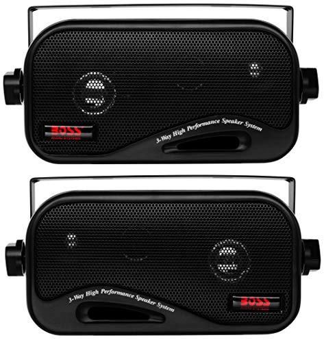 01 camaro speakers - 5
