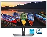 Dell SE2419HR Monitor - 60.5cm Full HD (1080p) 1920 x 1080 (8ms Reaktionszeit)