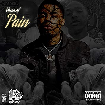 Voice of Pain
