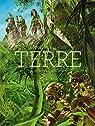 Terre,  tome 1 : Le vieux monde par Rodolphe