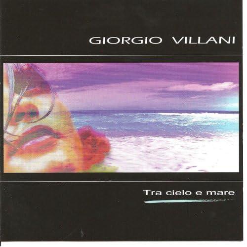 Giorgio Villani