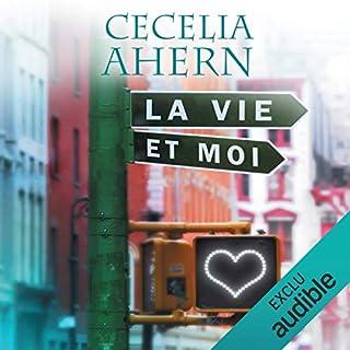 La vie et moi                   De :                                                                                                                                 Cecelia Ahern                               Lu par :                                                                                                                                 Carine Obin                      Durée : 13 h et 16 min     14 notations     Global 4,5
