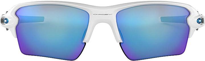 Occhiali oakley sonnenbrille flak 2.0 xl - occhiali da sole 0OO9188