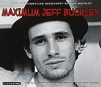 Maximum Jeff Buckley