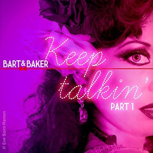 Bart&Baker