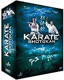 Coffret Karate Shotokan