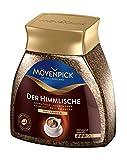 MÖVENPICK Der Himmlische Instantkaffee 4 x 100 g